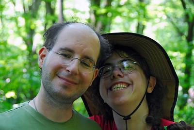 Dan and Jill   (Jul 03, 2006, 11:09am)