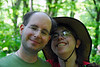 <b>Dan and Jill</b>   (Jul 03, 2006, 11:09am)