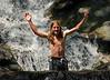 <b>Amos in Tannery Falls</b>   (Jul 01, 2006, 11:01am)