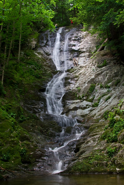 <b>Tannery Falls</b>   (Jul 07, 2007, 11:59am)
