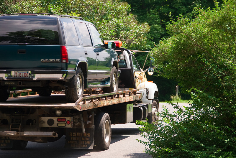 <b>Say good bye to the car</b>   (Jul 06, 2007, 11:37am)