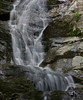 <b>Close-up of Tannery Falls</b>   (Jul 07, 2007, 12:03pm)