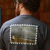 IMG_3961T-shirt