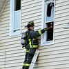 0328 saybrook fire 1