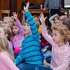 Jacob School Outing 12-13-19-012