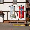 Scandinavian Festival - Junction City (2006)