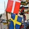 Scandinavian Festival - Junction City (2014)