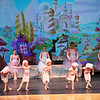 Scenic City Nutcracker PRINT 12 13 14-12