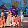 Scenic City Nutcracker PRINT 12 13 14-13