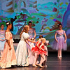 Scenic City Nutcracker PRINT 12 13 14-14