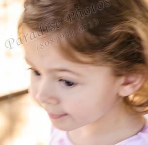 Girl running face1644