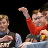 0207 scholastic bowl winner 1