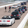 Schomp Track Day | Cars :