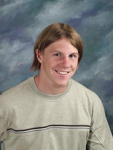 Jakes HS Graduation Pictures