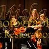 BA-PAC orchestra 5--11-15 concert