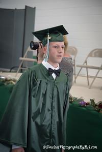 2017_Elsinboro_School_Graduation-6
