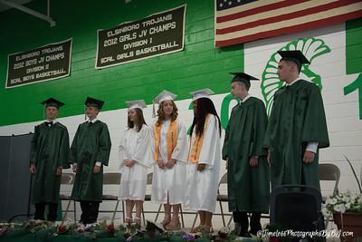 2017_Elsinboro_School_Graduation-33
