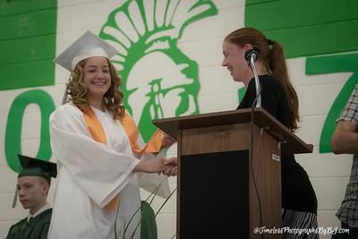 2017_Elsinboro_School_Graduation-45