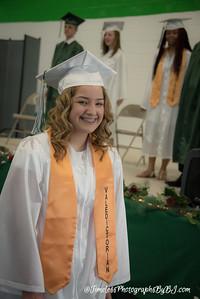 2017_Elsinboro_School_Graduation-26