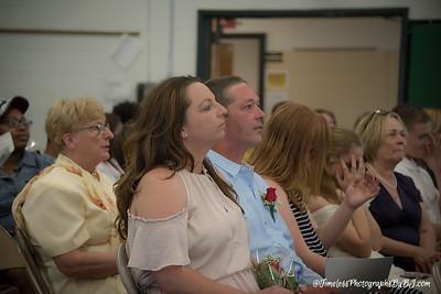 2017_Elsinboro_School_Graduation-42