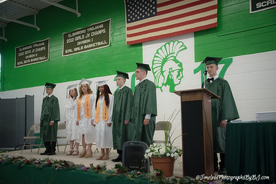 2017_Elsinboro_School_Graduation-27