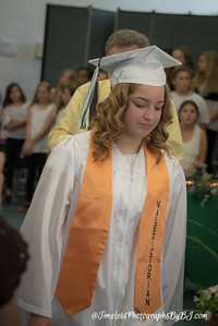 2017_Elsinboro_School_Graduation-22