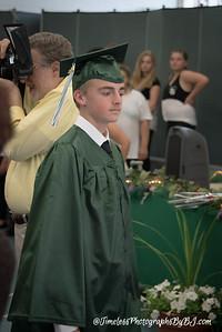 2017_Elsinboro_School_Graduation-7