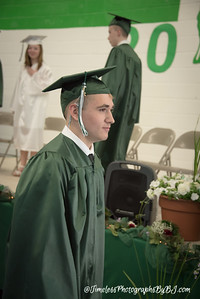 2017_Elsinboro_School_Graduation-18