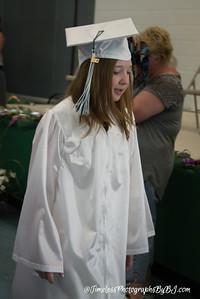 2017_Elsinboro_School_Graduation-13