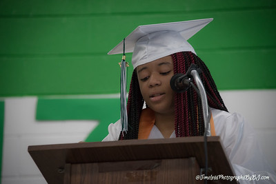 2017_Elsinboro_School_Graduation-31