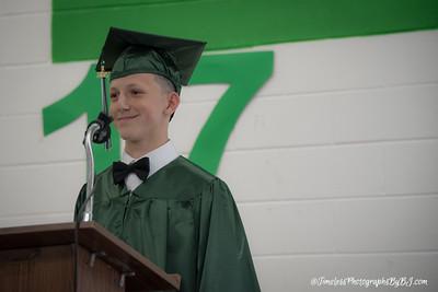2017_Elsinboro_School_Graduation-28