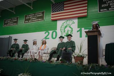 2017_Elsinboro_School_Graduation-32