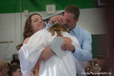 2017_Elsinboro_School_Graduation-37