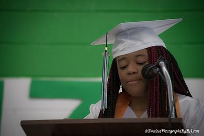 2017_Elsinboro_School_Graduation-30