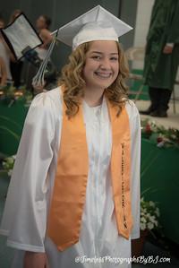 2017_Elsinboro_School_Graduation-24