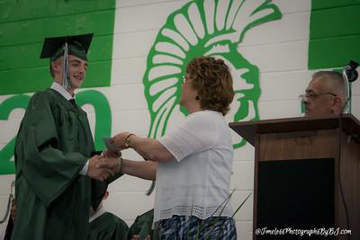 2017_Elsinboro_School_Graduation-53
