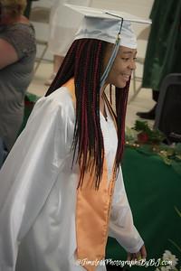 2017_Elsinboro_School_Graduation-20