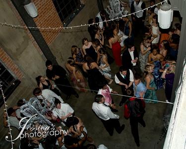 snaps-prom-11-DSC_0383