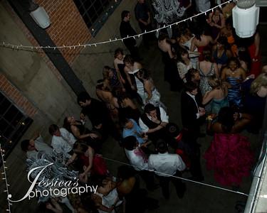snaps-prom-11-DSC_0386