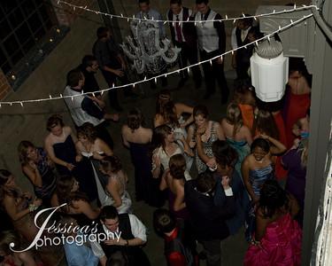 snaps-prom-11-DSC_0389
