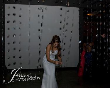 snaps-prom-11-DSC_0326