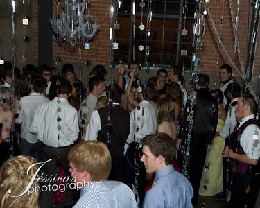 snaps-prom-11-DSC_0398