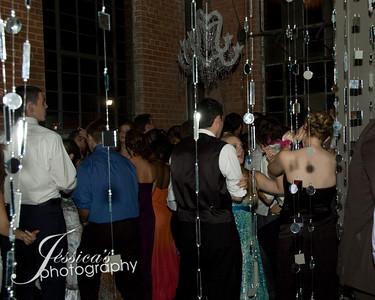 snaps-prom-11-DSC_0393