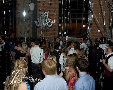 snaps-prom-11-DSC_0396