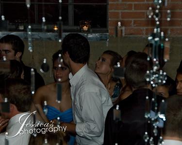 snaps-prom-11-DSC_0402