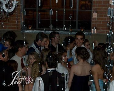 snaps-prom-11-DSC_0401