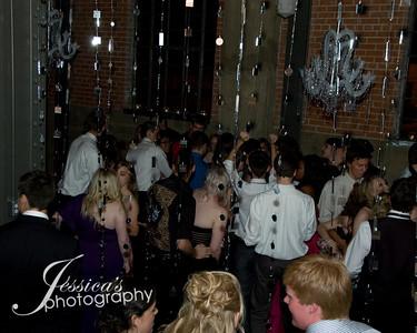 snaps-prom-11-DSC_0399