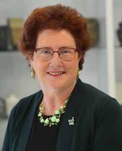 Gayle Brazeau