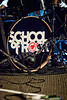 SchoolOfRock-0002-120113