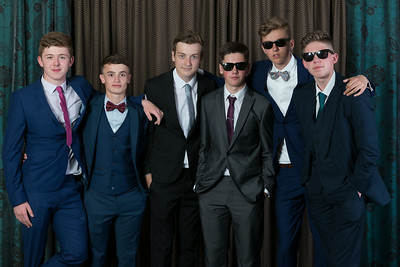 318 dallam yr11 ball